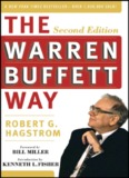The Warren Buffett Way (Second Edition)