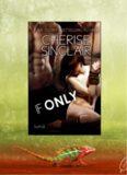 Ojala – Sinclair Cherise