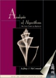 Analysis of Algorithms : An Active Learning Approach
