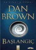 Dan Brown - Başlangıç