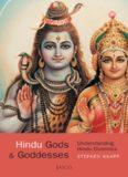 Hindu gods & goddesses : understanding Vedic Hindu divinities