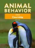 Animal Courtship (Animal Behavior)