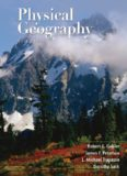 Physical Geography , Ninth edition