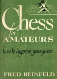 One Thousand and One Winning Chess Sacrifices and Combinations