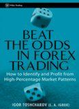 Igor Toshchakov - Beat The Odds In Forex.pdf