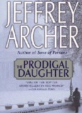 The Prodigal Daughter - Jeffrey Archer.pdf