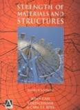 Strength of Materials - GATE and UPSC exam materials