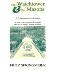 [pdf] The Watchtower & The Masons by Fritz Springmeier - Whale