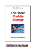 The Fisher Roulette Strategy.pdf