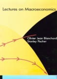 Page 1 Lectures on Macroeconomics ove. Jeon Blanchord Stanley Fischer Page 2 Lectures on ...