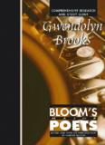 Gwendolyn Brooks - WordPress.com - Get a Free Blog Here