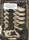 El Cine Segun Hitchcock  The Cinema According to Hitchcock (Libro Practico Y Aficiones   Practical
