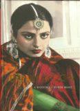 Bollywood: A History