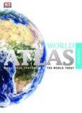 Compact World Atlas, 6th Edition