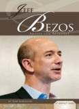 Jeff Bezos: Amazon.com Architect