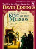 David and Leigh Eddings - [Mallorean 02] - King Of The Murgos