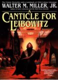Miller, Walter - A Canticle for Leibowitz