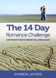 14-Day Romance Challenge - Salem Web Network