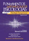 Fundamentos epistemologicos de las psicologías (Enfasis en psicología transpersonal)