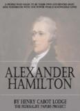 The-Life-Of-Alexander-Hamilton