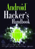 Android Hacker's Handbook.pdf