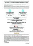 k. wah international holdings limited k. wah construction materials limited * this circular