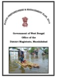 Government of West Bengal Office of the District Magistrate, Murshidabad