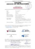 EL ROSADO OBL 2013.pdf