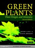 BELL P.R. & HEMSLEY A.R. (2000) Green Plants. Their Origin and Diversity, Second edition ...