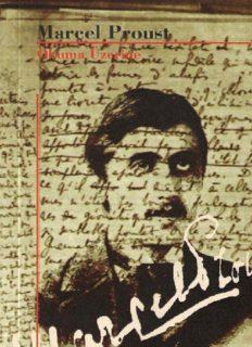 Okuma Üzerine - Marcel Proust