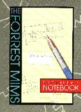 The Forrest Mims Engineers Notebook