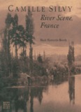 Camille Silvy: River Scene, France