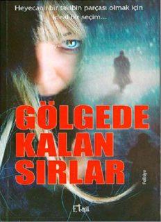 Gölgede Kalan Sırlar - Osman Aysu