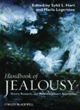 Handbook of Jealousy
