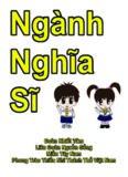 46 Phong Trào Thiếu Nhi Thánh Thể Việt Nam The Vietnamese Eucharistic Youth Society