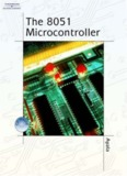The 8051 Microcontroller Architecture, Programming And Applications.pdf