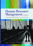 Human Resource Management, Second Edition