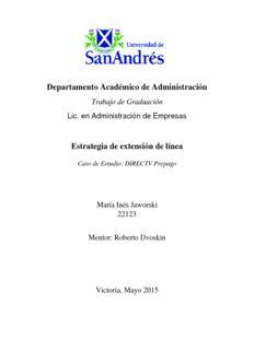 [P][W] T.L. Adm. Jaworski, María Inés.pdf