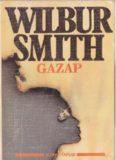 Gazap - Wilbur Smith