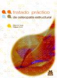 Tratado Practico de Osteopatia Estructural (Spanish Edition)
