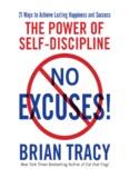 No excuses ebook