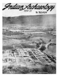 Indian Archaeology 1954-55 A Review - Archaeological Survey of