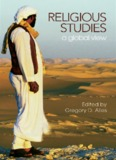 Religious Studies: A Global View