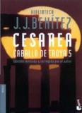 Caballo De Troya 5.PDF
