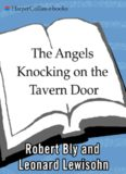 The Angels Knocking on the Tavern Door-Thirty Poems of hafez