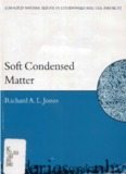 Page 1 | OXFORD MASTER SERIES IN CONDENSED MATTER PHYSICS Soft Condensed Matter ...