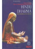 Hindu Dharma: The Universal Way of Life