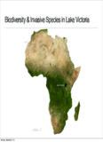 Nile perch Janzen Upenn_small 12-3-2013.pdf