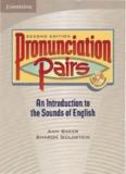 Pronunciation Pairs.pdf