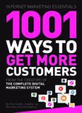 1001-Ways-Digital